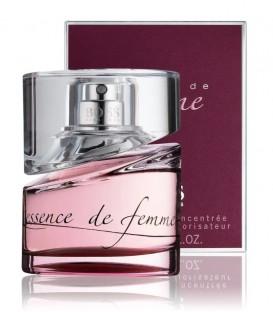 Hugo Boss Essence de Femme (Хуго Босс Эссенс де Фем)
