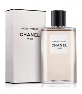 Chanel Paris - Venise (Шанель Париж-Венеция)