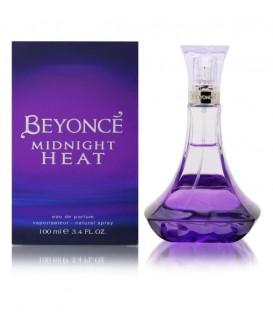 Beyonce Midnigt HEAT (Бейонсе Миднайт Хит)