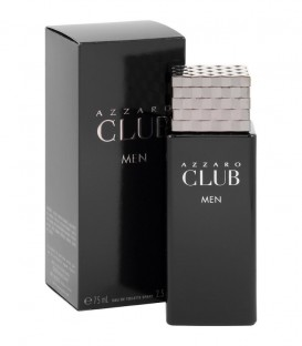 Azzaro Club Men (Аззаро Клуб)