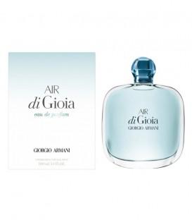 Giorgio Armani Air di Gioia (Армани Эйр ди Джиоа)