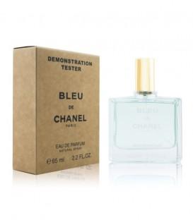 Chanel Bleu de Chanel тестер 65 мл для мужчин