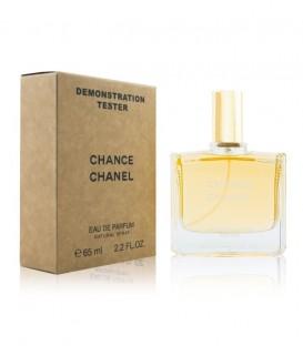 Chanel Chance тестер 65 мл для женщин