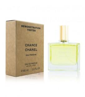 Chanel Chance Eau Fraiche тестер 65 мл для женщин