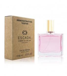 Escada Cherry in the Air тестер 65 мл для женщин