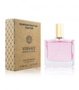 Versace Bright Crystal тестер 65 мл для женщин