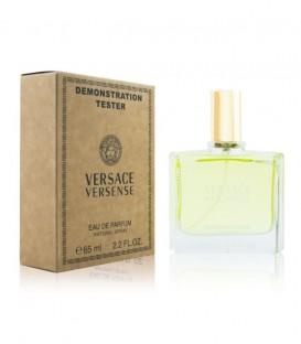 Versace Versense тестер 65 мл для женщин