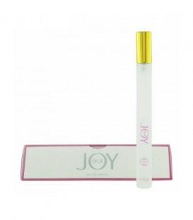Dior Joy женский 35 мл