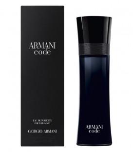Giorgio Armani Code (Армани Код)