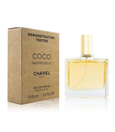 Chanel Coco Mademoiselle ( Шанель Коко Мадмуазель )