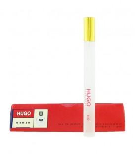 Hugo Boss Hugo Woman женский 35 мл
