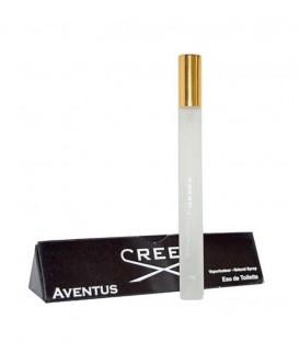Creed Aventus мужской 35 мл