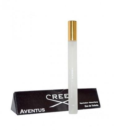 Aventus Creed
