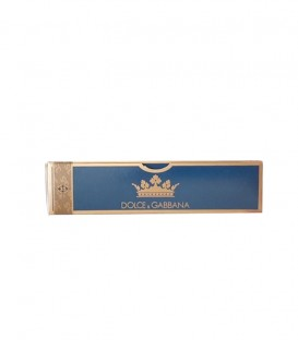 Dolce&Gabbana K мужской 35 мл