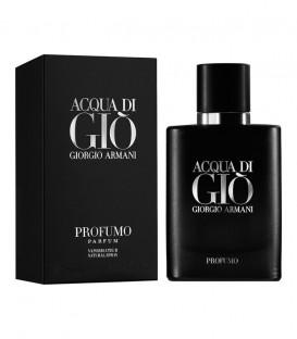 Armani Acqua di Gio Profumo (Армани Аква ди Джир Профумо)