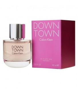 Calvin Klein Down Town (Кельвин Кляйн Даун Таун)