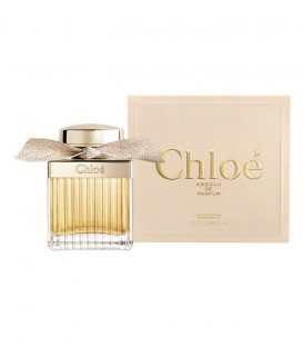 Chloe Absolu de Parfum (Хлое Абсолю де Парфюм)