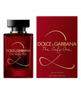 Dolce&Gabbana The Only One 2 (Дольче Габбана Зе Онли Ван 2)