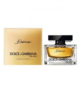 Dolce&Gabbana The One Essense (Дольче Габбана Зе Ван Эссенс)