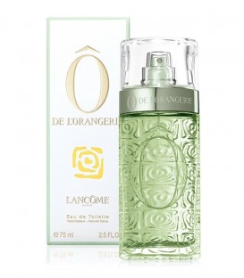 Lancome O de L'Orangerie (Ланком О де Оранжери)