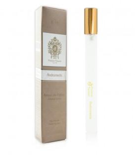 Tiziana Terenzi Andromeda Extrait de Parfum - 35ml