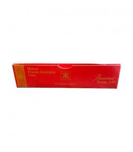 Maison Francis Kurkdjian Baccarat Rouge 540 Extrait de Parfum - 35ml
