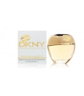 Donna Karan DKNY Be Delicious Green (Skin Hydrating) (Донна Каран Би Делишес Скин)