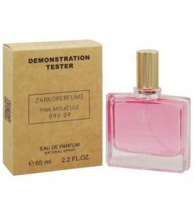 Zarkoperfume Pink Molecule 090.09 тестер 65 мл