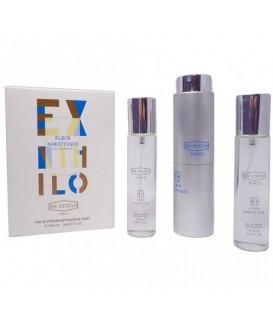 Ex Nihilo Fleur Narcotique for women 3х20ml