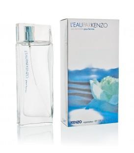 L eau par Kenzo Pour Femme
