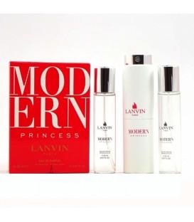 Lanvin Modern Princess for women 3х20ml