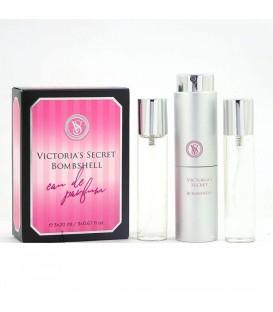 Victoria's Secret Bombshell for women 3х20ml