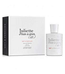Juliette Has A Gun Not A Perfume (Джульетта Не парфюм)