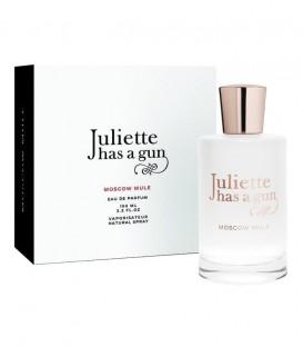 Juliette Has A Gun Moscow Mule (Джульетта Москоу Мул)
