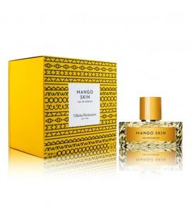 Vilhelm Parfumerie Mango Skin (Вильгельм Манго Скин)