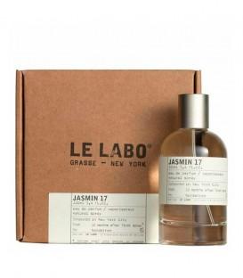 Le Labo Grasse New York Jasmin 17 (Ле Лабо Жасмин 17)