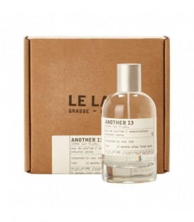 Le Labo Grasse New York Another 13 (Ле Лабо Другой 13)