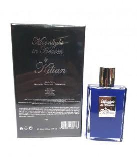 Moonlight In Heaven By Kilian (Килиан Мунлайт ин Хевен)