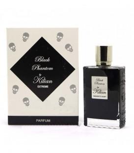 Black Phantom Extreme By Kilian (Килиан Блэк Фантом Экстрим)