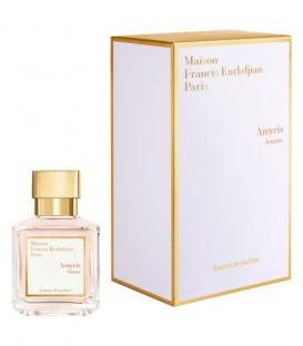 Maison Francis Kurkdjian Paris Baccarat Amyris Femme (Баккара Амирис)