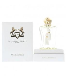 Parfums De Marly Meliora (Марли Мелиора)