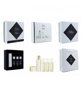 Набор парфюма Kilian 3x5 ml