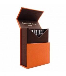 Набор парфюма Ormonde Jayne London (Ормонд Джейн Лондон) 5x8 ml