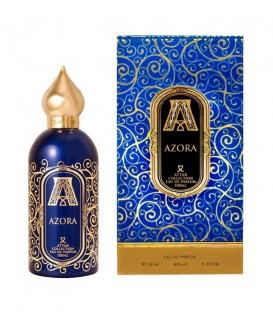Attar Collection Azora (Аттар Азора)