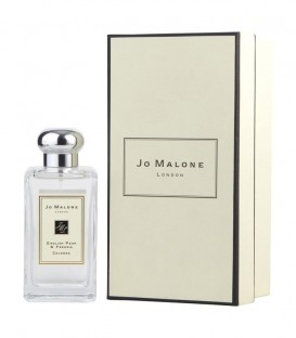 Jo Malone English Pear & Freesia Cologne (Джо Малон Груша и Фрезия)