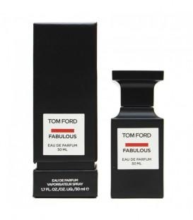 Tom Ford Fabulous (Том Форд Фабулос)