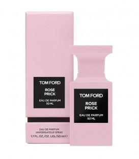 Tom Ford Rose Prick (Том Форд Роуз Прик)