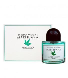 Byredo Marijuana (Буредо Марихуана)