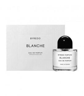 Byredo Blanche (Буредо Бланш)