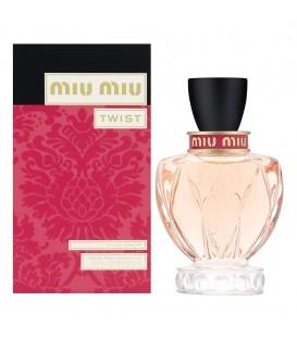 Miu Miu Twist (Миу Миу Твист)